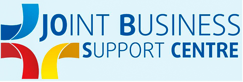 Centre joint business support – to promote entrepreneurship in the cross-border area