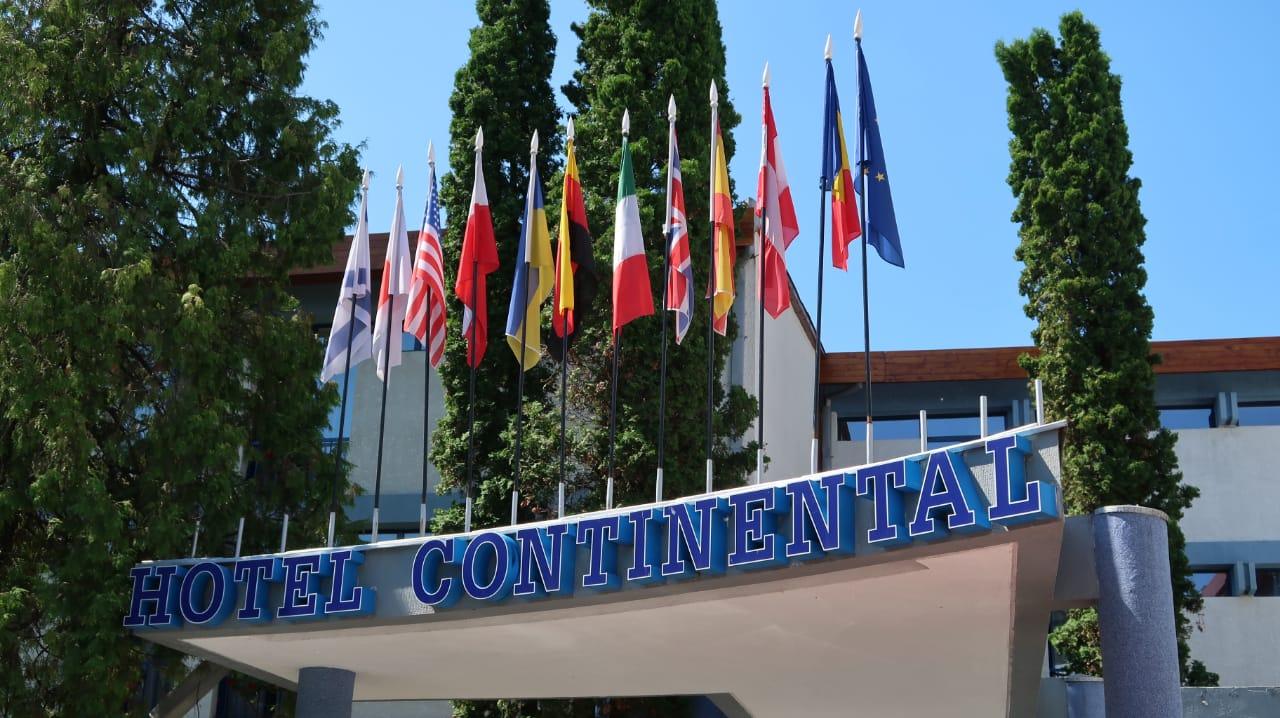 Буковинський центр реконструкції і розвитку разом із партнерами став учасником навчального тренінгу